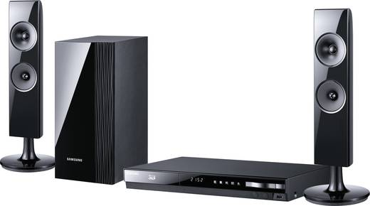 samsung ht es4200 2 1 3d blu ray heimkino system kaufen. Black Bedroom Furniture Sets. Home Design Ideas