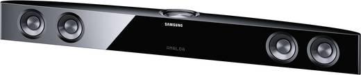 Samsung HW-E350 Soundbar