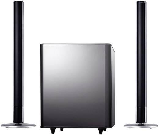Samsung HW-E551 Soundbar silber