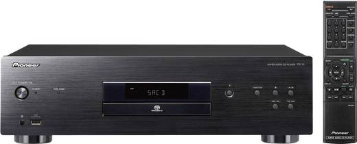 Pioneer PD-10-K SACD-Player