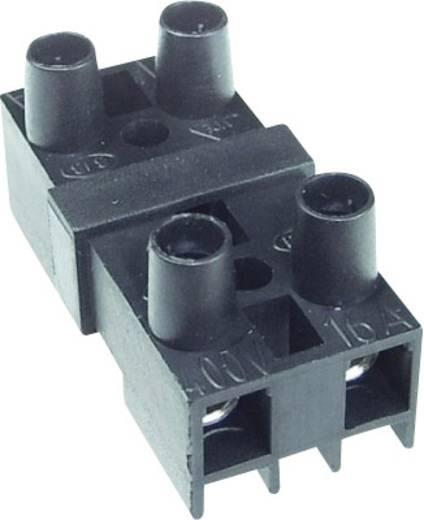 Verbinderklemme 4 mm² RCS Systeme