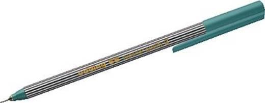 edding 55 Fineliner/4-55004 grün