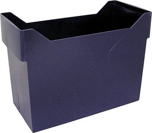 M&M Hängeboxen/68370456SP LxBxH 320x155x260mm blau