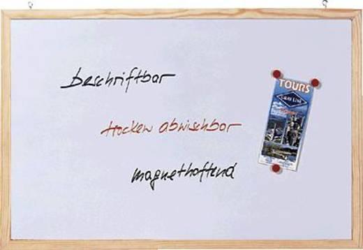 FRANKEN Memoboard-Schreibtafel/CC-MM3040E 30x40 cm