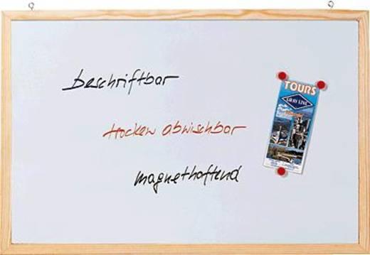 FRANKEN Memoboard-Schreibtafel/CC-MM6080E 60x80 cm