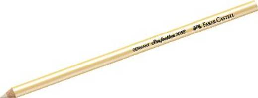 Radierstift PERFECTION 7058/185812 1-fach