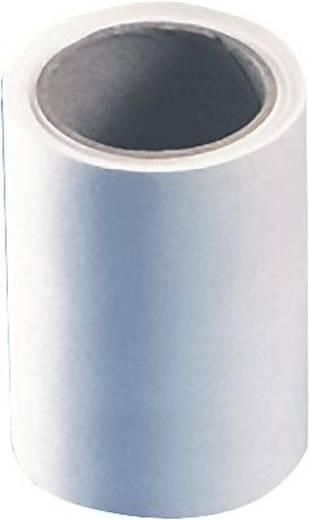 Wedo Rollöscher-Ersatzrolle/803 weiß