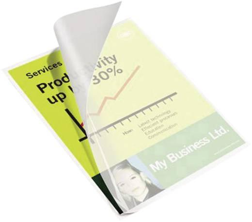 Laminierfolie GBC DIN A4 80 micron 100 St.