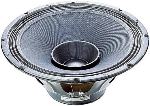 12 Zoll 30.48 cm Lautsprecher-Chassis Eminence Beta 12 TC 225 W 8 Ω