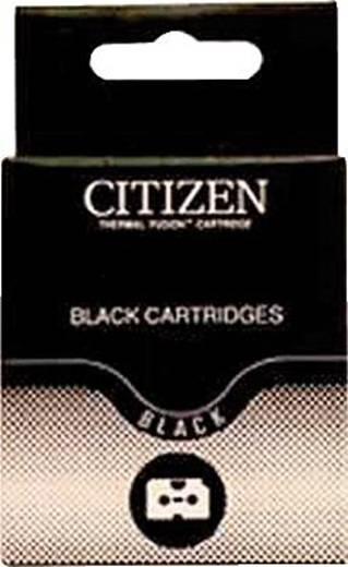 Citizen Office Farbband CIT3000101 Original IR-91B Passend für Geräte des Herstellers: Canon, Citizen Office, Olympia Sc