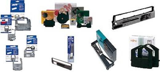Epson Farbband Original Schwarz, Blau, Rot, Gelb 1 St. S015073 C13S015073