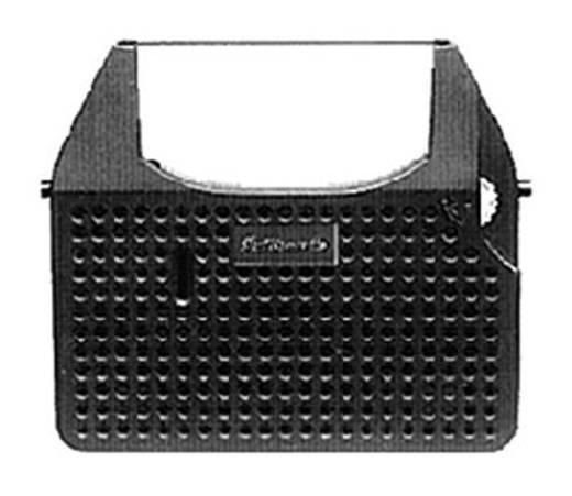 Pelikan Farbband 571497 Kompatibel Gruppe 163C Passend für Geräte des Herstellers: Olympia, SEL Schwarz 1 St.