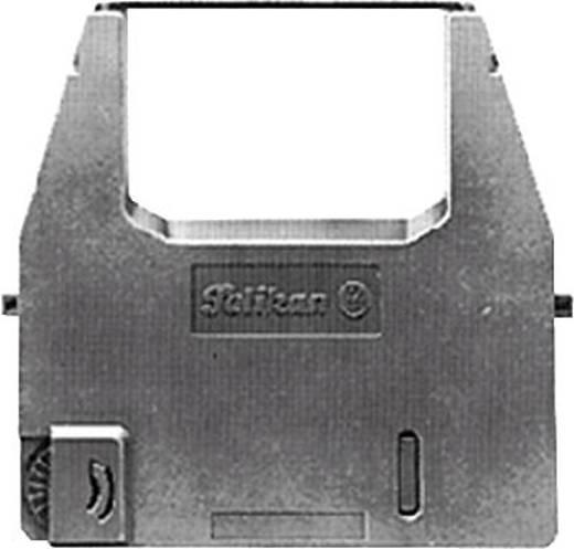 Pelikan Farbband 519637 Kompatibel Gruppe 156C Passend für Geräte des Herstellers: Canon, Utax, Sigma Schwarz 1 St.
