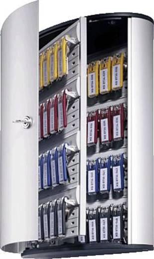 Schlüsselkasten Anzahl Haken 48 Durable Key Box 48 1954-23