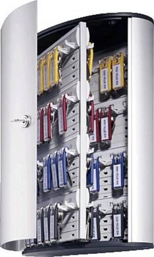 Schlüsselkasten Anzahl Haken 72 Durable Key Box 72 1955-23