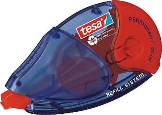 tesa® Kleberoller festklebend, nachfüllbar/59100-00005-01 14mx8,4mm