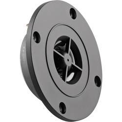 Kalotový výškový reproduktor Visaton DTW 72/8, 8 Ω