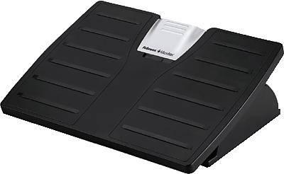 Austausch kompatible Schriftband für Brother P-Touch 2430 PC TZE 641 Quantum Pri