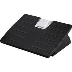 Image of Fellowes 8035001 Office Suites™ Microban® Fußstütze (B x H x T) 44.4 x 10.8 x 33.6 ergonomisch, höhenverstellbar,