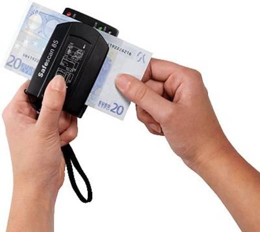 Geldscheinprüfer Safescan