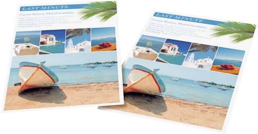 Laser Druckerpapier Avery-Zweckform Premium Laser Papier hochglänzend 2798 DIN A4 200 g/m² 100 Blatt Weiß