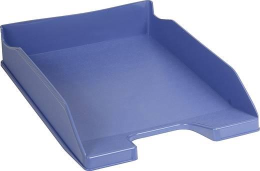 Multiform Briefablage COMBO FOREVER/113101D kobaltblau