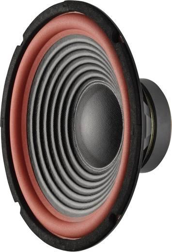 10 Zoll Lautsprecher-Chassis DYH-1020 90 W 4 Ω
