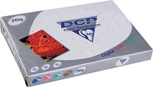 Clairefontaine DCP
