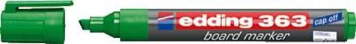 edding Boardmarker 360/4-360004 grün