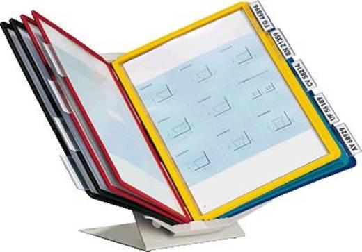 Durable Sichttafelsystem VARIO/5579-00