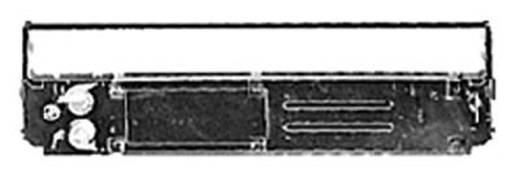 Pelikan Farbband 518167 Schwarz Nylon HD Gruppe ML393 OKI ML393