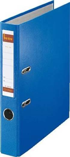 Bene Ordner Standard A4/291600BL blau