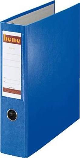 Bene Ordner A4 75 mm/292900BL blau
