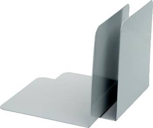 Alco Buchstützen aus Metall/4302-29 130x140x140mm grau Inh.2
