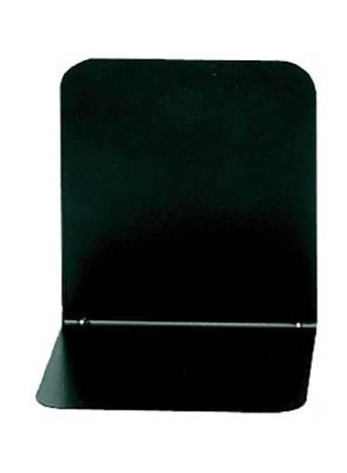 Alco Buchstützen aus Metall/4302-11 130x140x140mm schwarz Inh.2