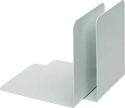 alco buchst tzen aus metall 4302 10 130x140x140mm wei inh 2. Black Bedroom Furniture Sets. Home Design Ideas