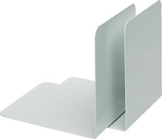Alco Buchstützen aus Metall/4302-10 130x140x140mm weiß Inh.2
