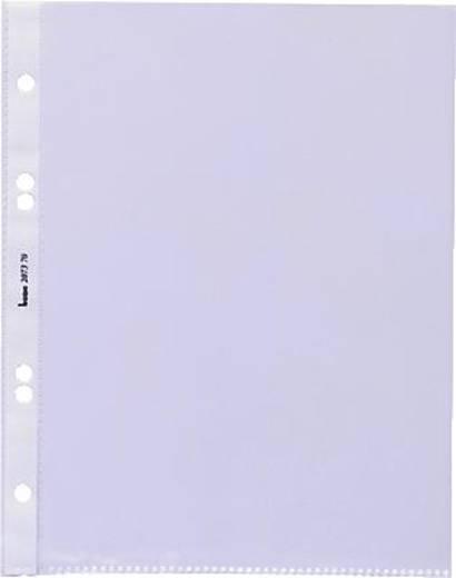 Bene Prospekthüllen A5/207370 glasklar PP 60my Inh.100