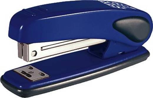 SAX Heftgerät Century Line 239/239-04 blau 25 Blatt