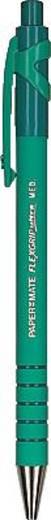 PAPER MATE Kugelschreiber Flexgrip Ultra/S0190453 grün