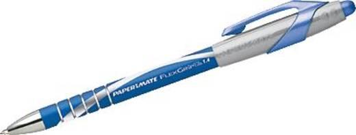 PAPER MATE Kugelschreiber Flexigrip Elite 1.4mm/S0767610 blau