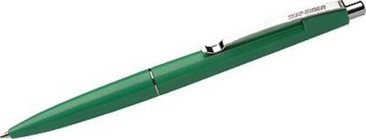 Schneider Kugelschreiber OFFICE 132904 grün