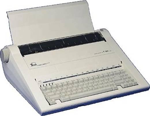 Triumph Adler 582 180 Plus gr Schreibmaschine QWERTZ