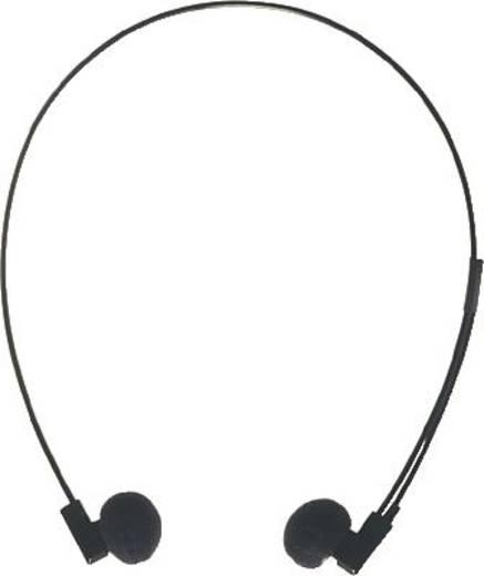 Kopfhörer de Lux 24600 für Grundig