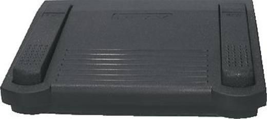 Fußschalter 24700/1-536 für Grundig