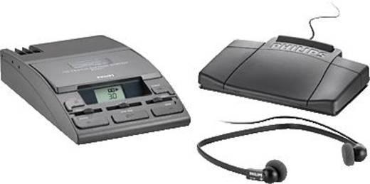 Digitalgerät-Zubehör Philips LFH720 Schwarz LFH720