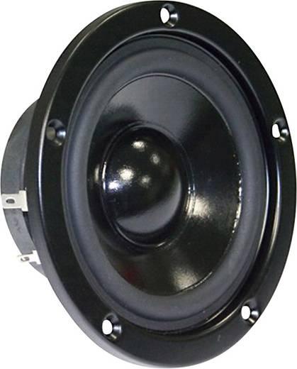 3.4 Zoll Lautsprecher-Chassis Visaton W 100 S 30 W 8 Ω
