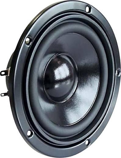 5 Zoll 13 cm Lautsprecher-Chassis Visaton W 130 S 50 W 4 Ω