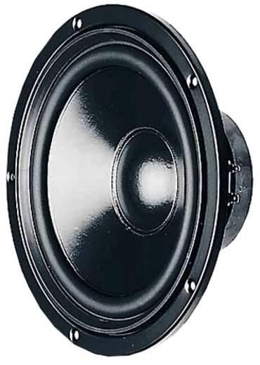 6.7 Zoll Lautsprecher-Chassis Visaton W 170 S 50 W 4 Ω