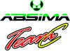 Absima / Team C Ersatzteile, Tuning